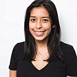 Alessandra Foresto, 28, Latina Editor