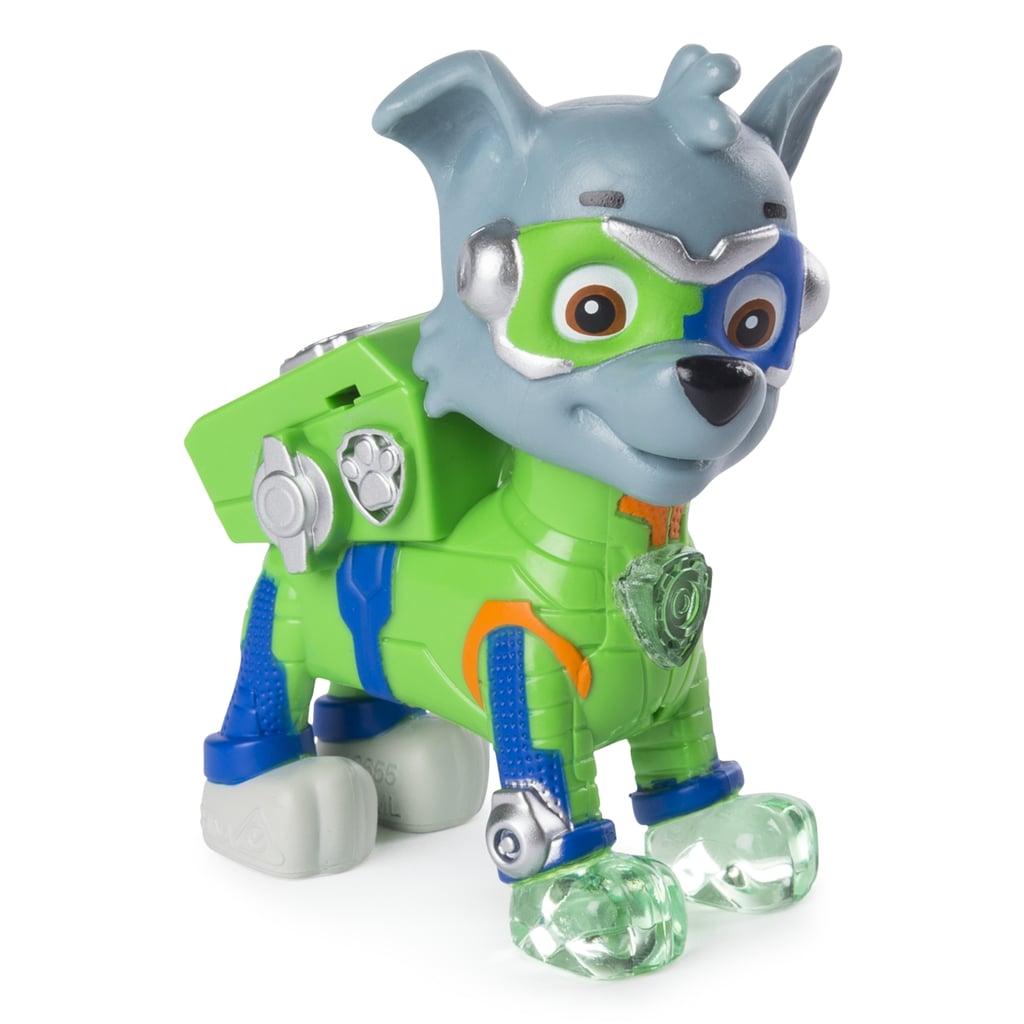 Exclusive Paw Patrol Toys at Walmart | POPSUGAR Family