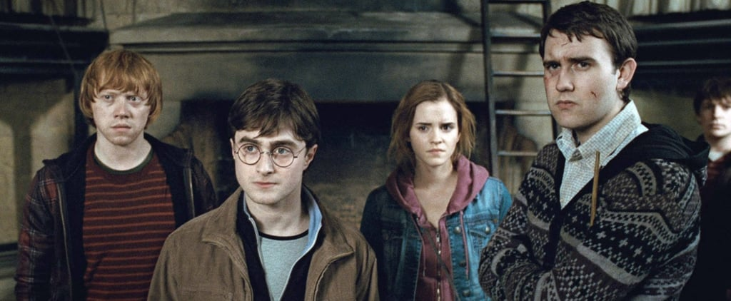 Harry Potter Cast | Where Are They Now?