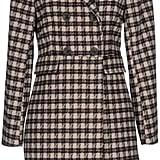 Anonyme Designers Coat