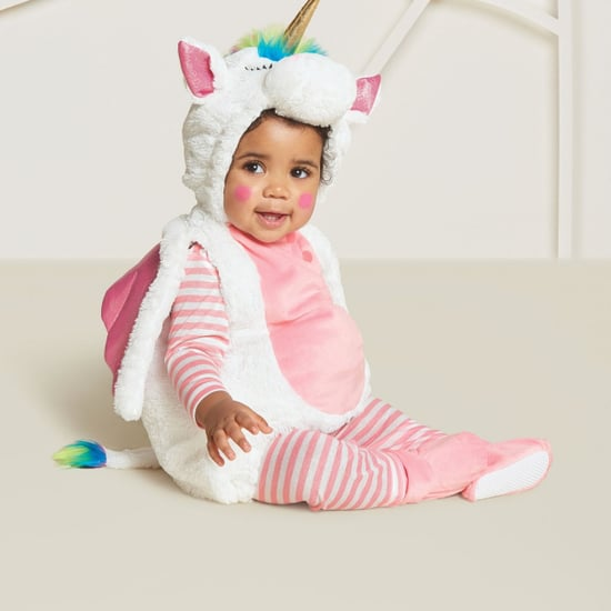 cheap costumes for babys first halloween
