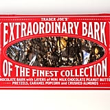 Trader Joe's Extraordinary Bark ($4)