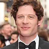 James Norton as John Brooke