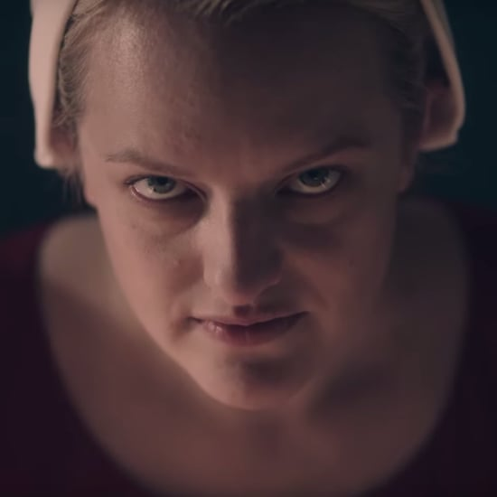 The Handmaids Tale Season 3 Trailer Easter Eggs Breakdown