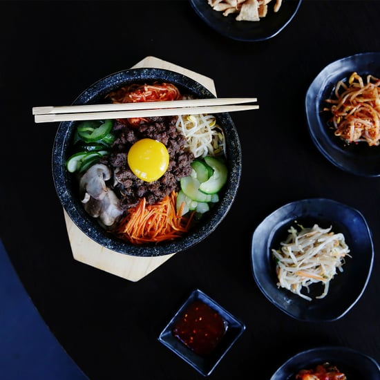 2 Food Bloggers on Cultural Appropriation of Asian Food