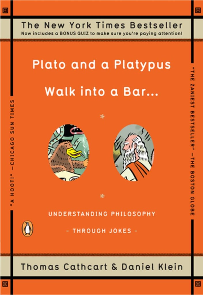 Sagittarius: Philosophy Book