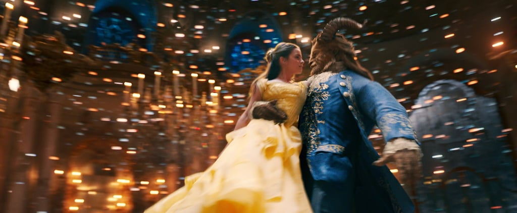 14 Movie Soundtracks From 2017 That Will Stand the Test of Time