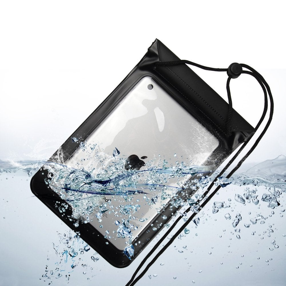SumacLife Waterproof Case Sleeve Dry Pouch Bag
