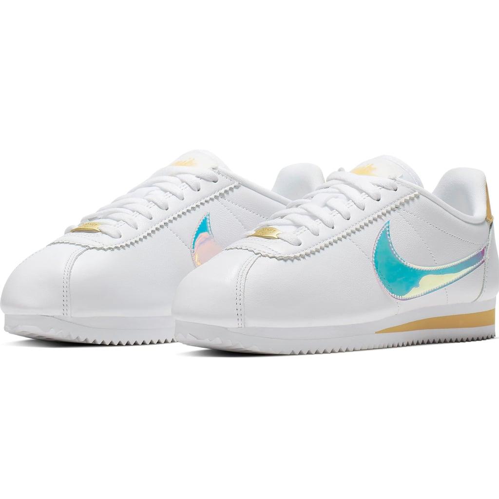 63162046911 Sneakers