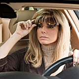 Sandra Bullock, The Blind Side