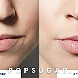 Bliss Fabulips Instant Lip Plumper