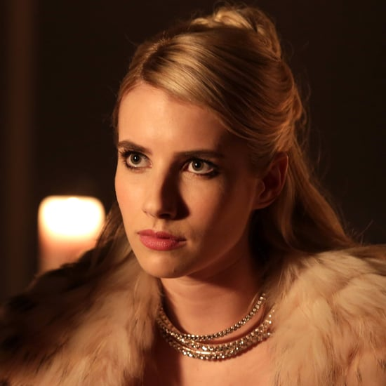 Scream Queens Cast Quotes About Season 2