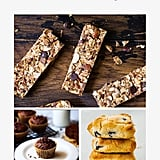 Easy Low-Carb Breakfast Recipes