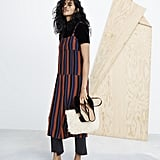 """This Madewell Collaboration Is the Answer to """"What to Wear?"""" All Winter"""