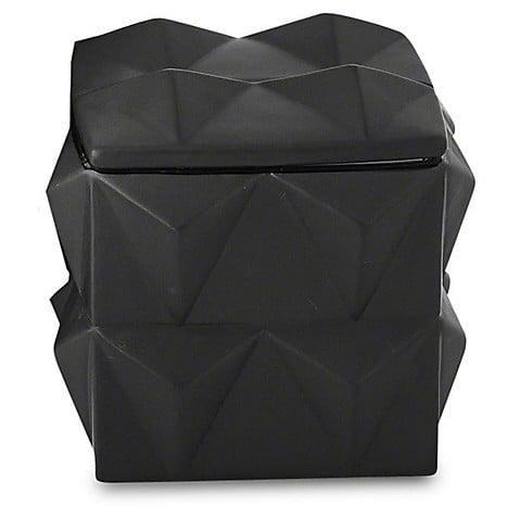 Decorative Box ($90)