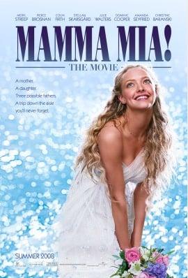 Sugar Bits – Mamma Mia! is Number 1!