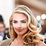 Pictured: Kate Upton