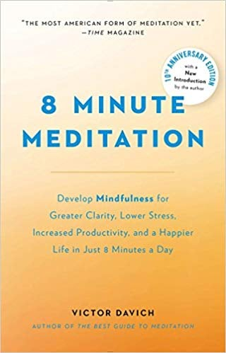Mindful Meditation Guide