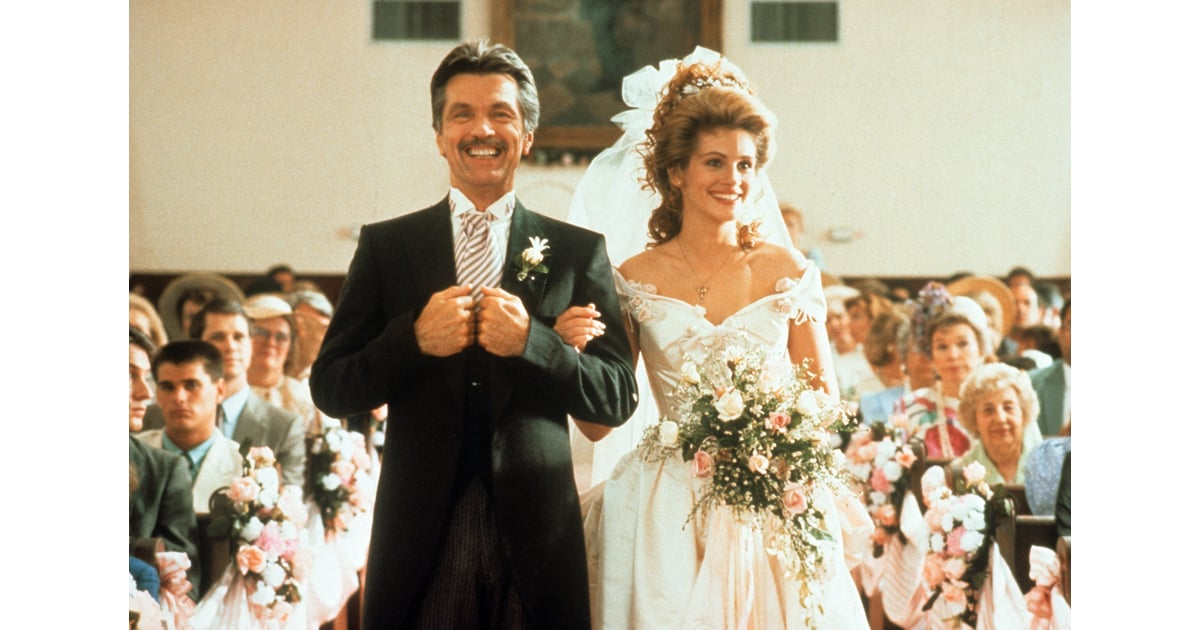 The Princess Diaries 2: Royal Engagement   Best Movie Wedding ...
