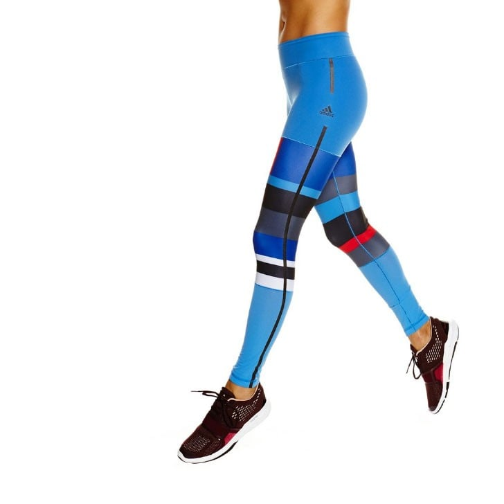 November Activewear New Releases to Buy