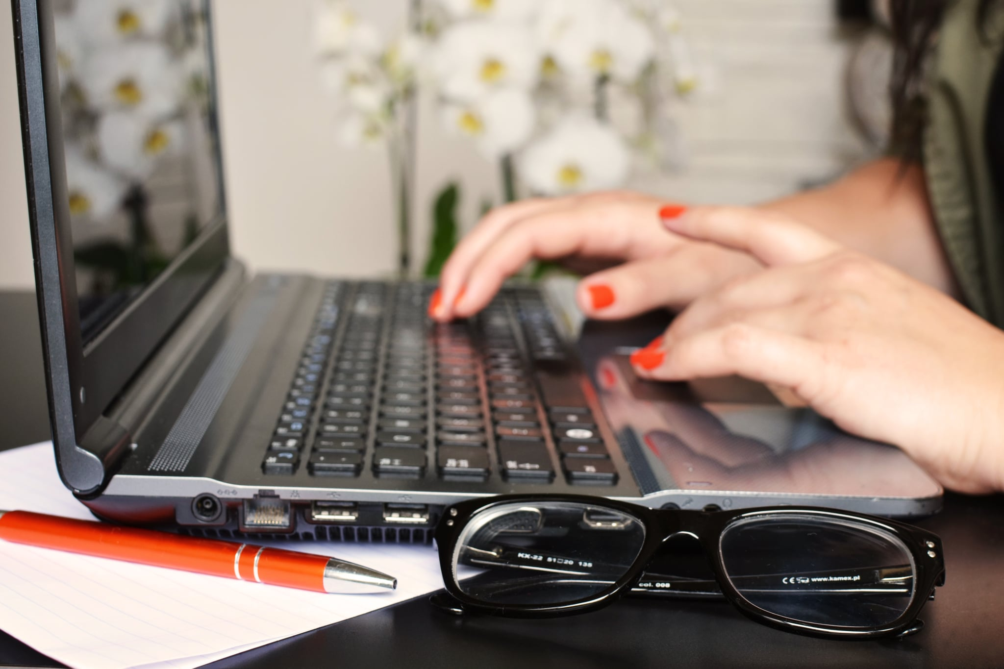 Common Tax Deductions That People Forget Popsugar Career And Finance