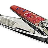 Diagonal Nail Clippers