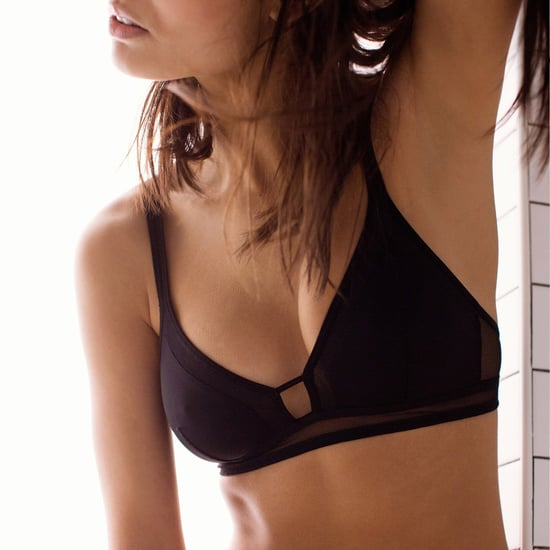 Lively Bralette Review | Editor Test 2020