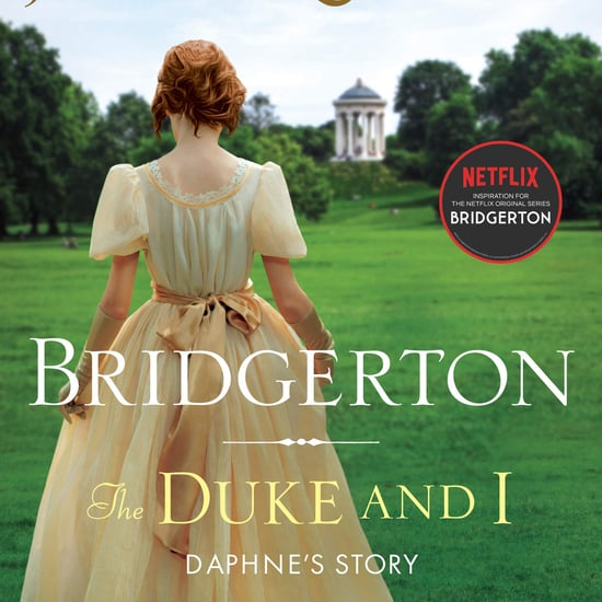 Bridgerton: Read the Sexiest Quotes From the Books