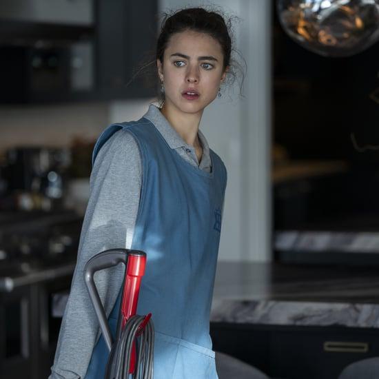 12 TV Shows Like Netflix's Maid