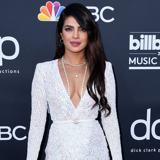 Priyanka Chopra Quotes on Meghan Markle and Racism