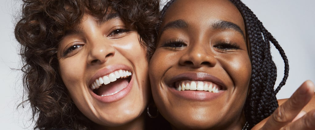 """Nars Introduces Inclusive """"Your Skin Turned On"""" Campaign"""