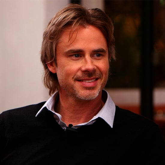 Sam Trammell Interview on True Blood Season Six | Video