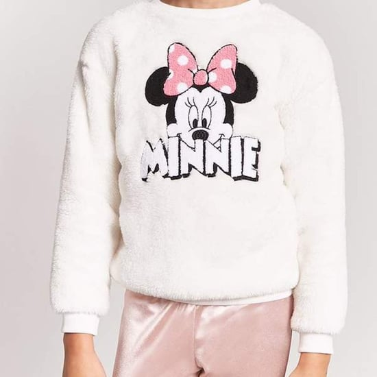 Forever 21 Disney Collection For Kids