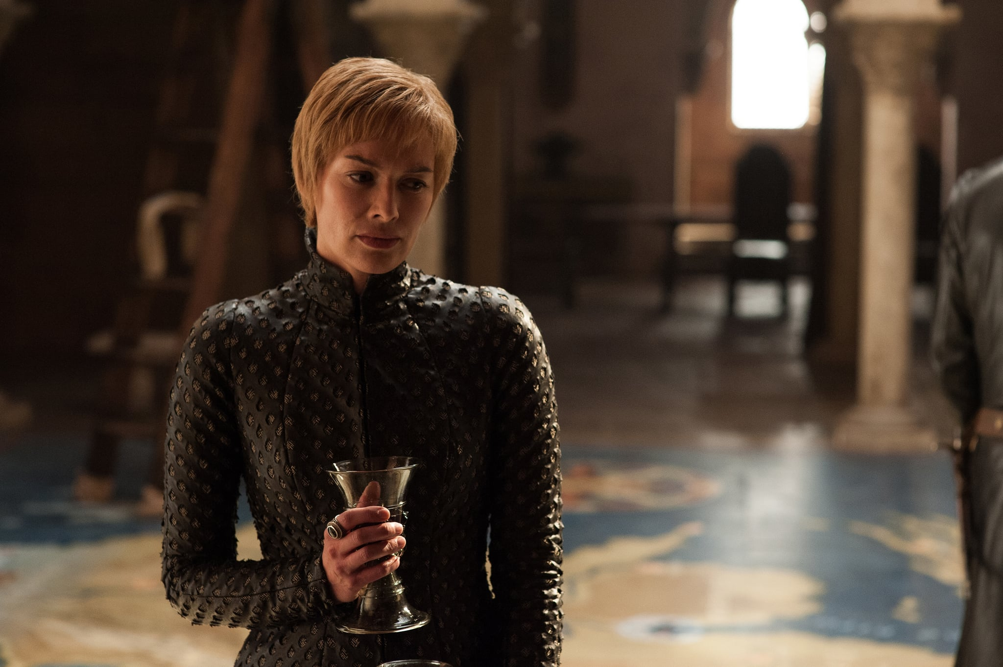 Why the Golden Company Is Such a Big F*cking Deal to Cersei on Game of Thrones