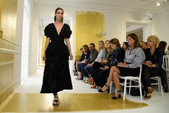 Watch the Christian Dior Show Live From Paris Here!