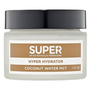 Enter to Win a Super Hyper Hydrator With Coconut Water 2010-10-28 23:30:00