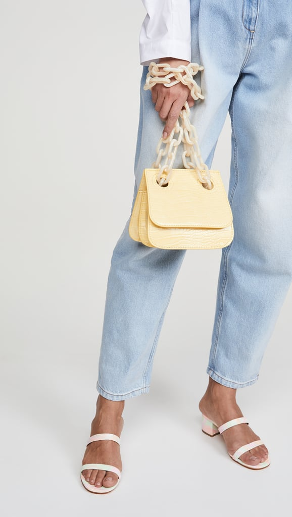 Best Spring Bags 2020