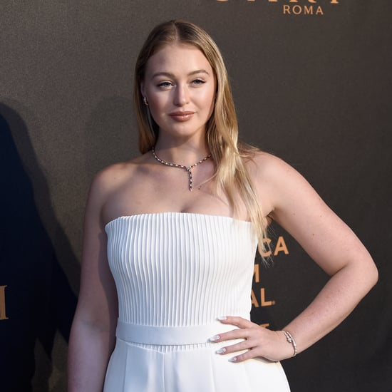 Why Iskra Lawrence Only Posts Unretouched Photos