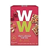WW Cherry Almond Trail Mix Mini Bar
