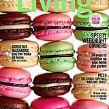 Martha Stewart Living, March 2014
