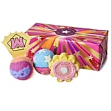 Lush Incredible Mom Bath Bomb Set