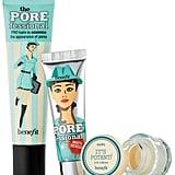 Benefit Cosmetics 3-Piece The POREfessional Pore Score!