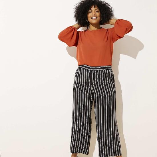 Best Pants For Women 2019