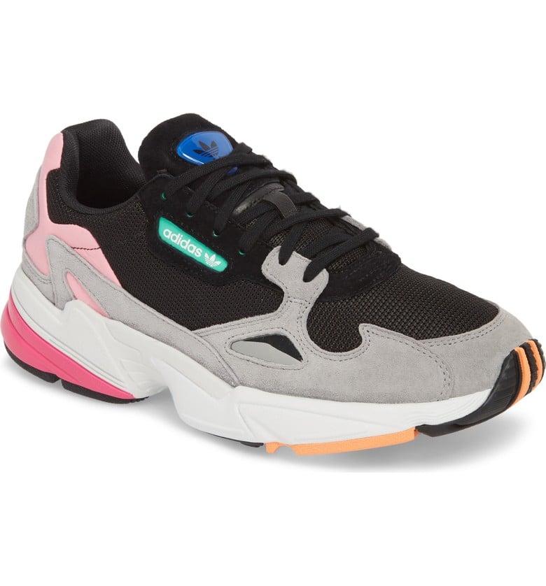 adidas Falcon Sneakers  c0cb1b5fa