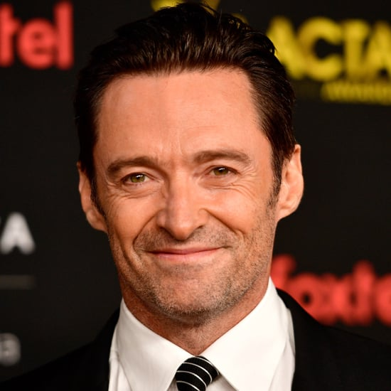 Hugh Jackman's Response to Girl's Video About Being Bullied