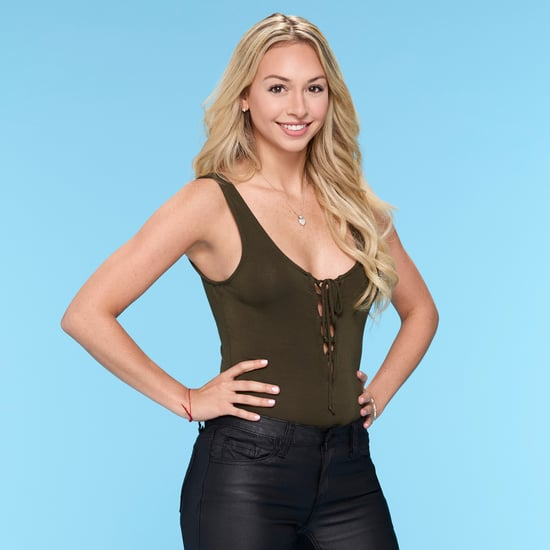 Will Corinne Be Back on Bachelor in Paradise Season 4?