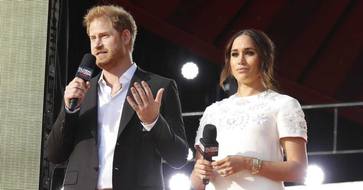 Twitter Is Currently Investigating a Coordinated Hate Campaign Against Prince Harry and Meghan Markle.jpg