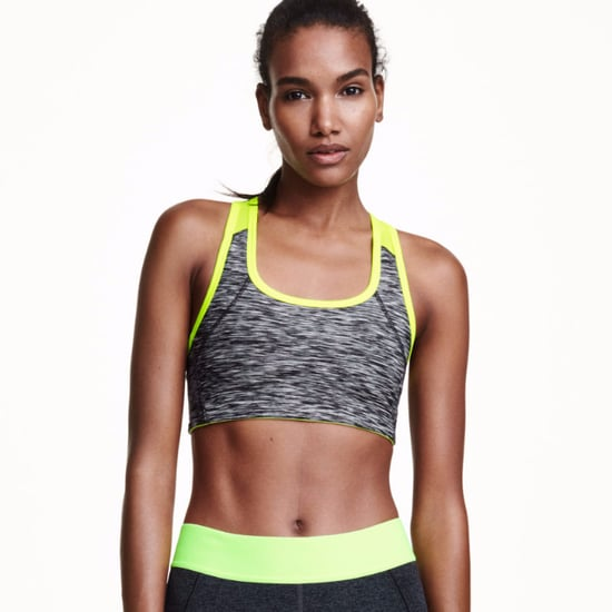 Best Affordable High Street Gym, Fitness, and Activewear