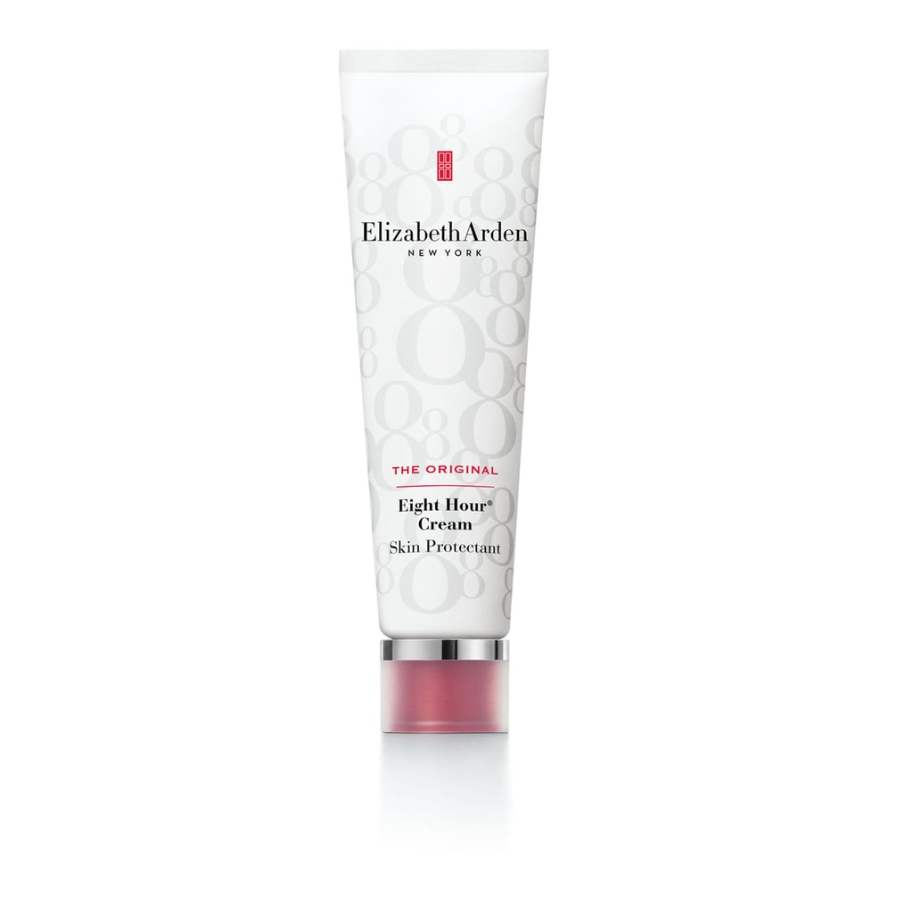 elizabeth arden 24 hour cream