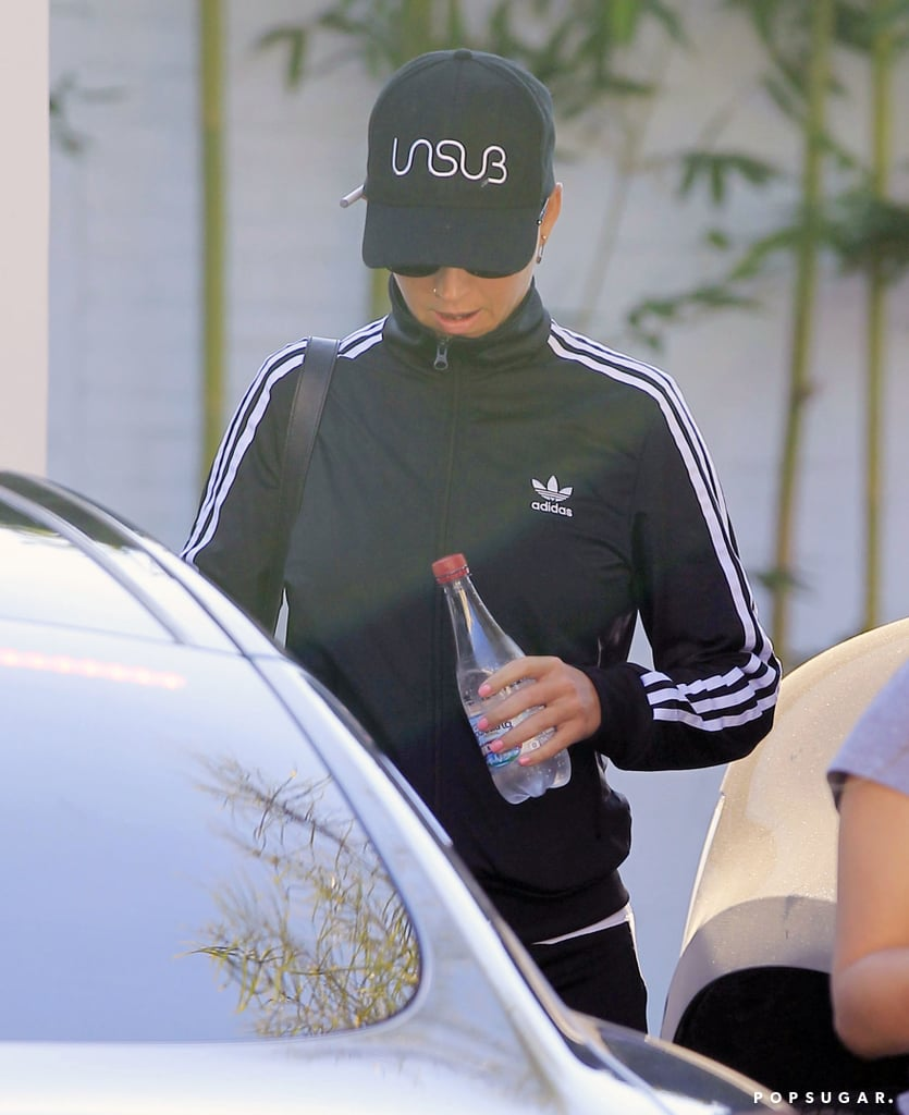 Katy Perry Out in LA August 2016 | Pictures